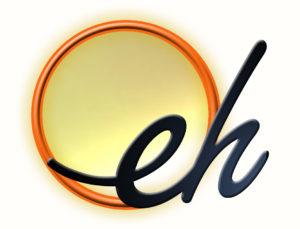 Logotipo Escritores de Hoy