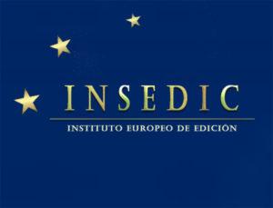 Logo INSEDIC