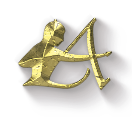 Logo Editorial Adarve