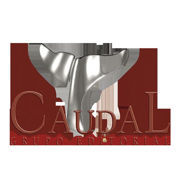 Grupo Editorial Caudal
