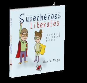 Libro para niños con autismo